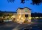 Hotel Best Western Danville Sycamore Inn