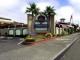 Hotel Best Western Plus Humboldt Bay