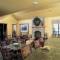 Hotel Best Western Truckee Tahoe Inn