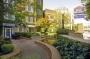 Hotel Best Western Hawthorne Terrace
