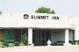 Hotel Best Western Summit Inn