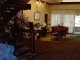 Hotel Best Western Bedford