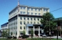 Hotel Best Western Gettysburg