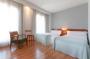 Hotel Tryp Alcala 611