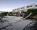 Hotel Psarou Beach