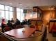 Hotel Best Western Plus Uptown Vancouver