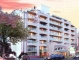 Hotel Best Western Inner Harbour - Standard Cb