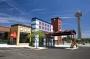 Hotel Best Western Fallsview