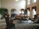 Hotel Comfort Inn (Pine Bluff)