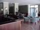Hotel Comfort Inn Anzac Highway