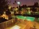 Hotel Rodeway Inn Tucson