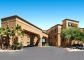Hotel Quality Inn & Suites Of The Sun Cities