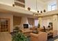 Hotel Comfort Suites Old Town Scottsdale