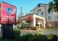 Hotel Comfort Suites Fresno