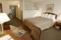 Hotel Quality  Regina