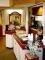 Hotel Comfort Inn Edmundston