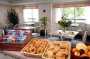 Hotel Quality Suites Laval