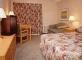 Hotel Comfort Inn Winnipeg South