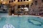 Hotel Clarion  & Suites