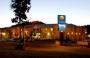 Hotel Comfort Inn & Suites Kamloops