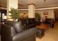 Hotel Comfort Suites Dillon