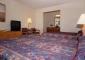 Hotel Econo Lodge Cortez