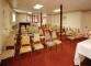 Hotel Econo Lodge (East Hartford)