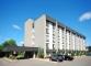 Hotel Quality Inn (Milford)