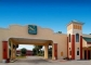 Hotel Quality Inn & Suites Eastgate
