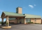 Hotel Quality Inn (Carterville)