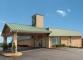Hotel Quality Inn (Carterville)