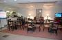 Hotel Comfort Inn (Kennesaw)