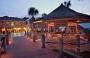 Hotel Clarion Resort