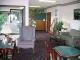 Hotel Comfort Inn (Adairsville)