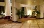 Hotel Clarion Suites Guatemala City