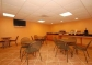 Hotel Quality Inn & Suites Starlite Village Conference