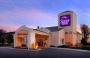 Hotel Sleep Inn Boise