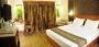 Hotel Comfort Inn Vijay Residency