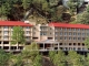 Hotel Quality Inn Himdev