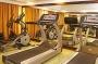 Hotel Quality Inn Sabri Classic