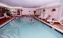 Hotel Comfort Suites (Lombard)