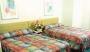 Hotel Sleep Inn (Lansing)