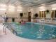 Hotel Comfort Inn (Quincy)