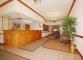 Hotel Quality Inn (Waukegan)