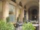 Hotel Roma Reial