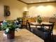 Hotel Comfort Inn (Shelbyville)