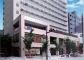 Hotel Comfort  Osaka Shinsaibashi