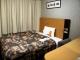 Hotel Comfort  Narita