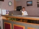 Hotel Comfort Inn (Cave City)