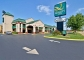 Hotel Quality Inn Fort Campbell